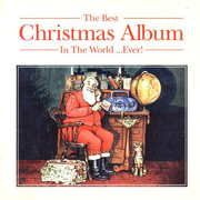 Best Christmas Album in the World Ever [2004]