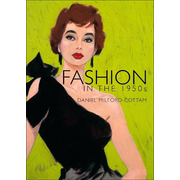 ISBN Fashion in the 1950s