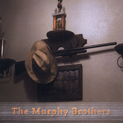 Murphy Brothers