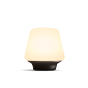 Philips Hue White ambience Wellness table lamp