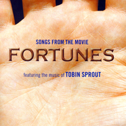 Fortunes: Songs from the Movie