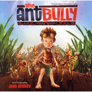 Ant Bully [Original Motion Picture Soundtrack]