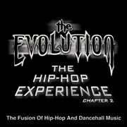 Evolution: The Hip Hop Experience Chapter, Vol. 2