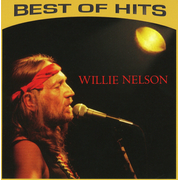 Best of Hits