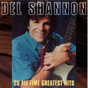 25 All-Time Greatest Hits