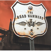 Road Hammers