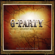 G-Party [Circuit City Exclusive]