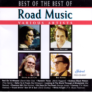 Best of the Best of Road Music