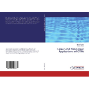 Linear and Non-Linear Applications of OTRA