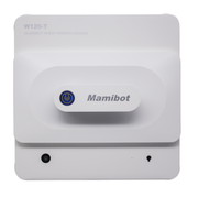 Mamibot Window cleaning robot W120-T (white)