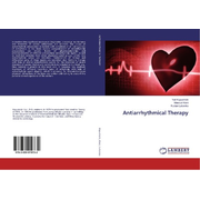 Antiarrhythmical Therapy