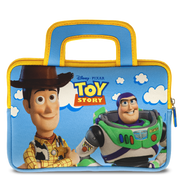 Pebble Gear Toy Story 4 Carry Bag