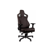 noblechairs Epic Gaming Chair - Braun