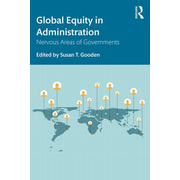 Global Equity in Administration: Nervous Areas of Governments