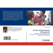 Gender and Educational Management