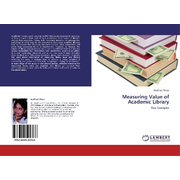 Measuring Value of Academic Library