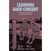 Learning Good Consent