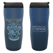 Harry Potter Reisebecher Rawenclaw