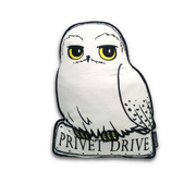 ABYstyle Harry Potter Cuscino - Hedwig fridge magnet