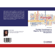 Foreign Investment in Nigeria: An International Perspective