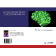 Physics For Sonography