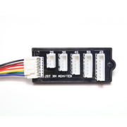 EP Product EP-05-0022 Radio-Controlled (RC) model accessory/supply Cable adapter