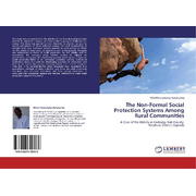 The Non-Formal Social Protection Systems Among Rural Communities