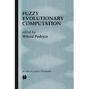 Fuzzy Evolutionary Computation