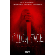 Pillowface - Thriller