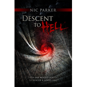 Descent to Hell - How far would you go to rescue a loved one?