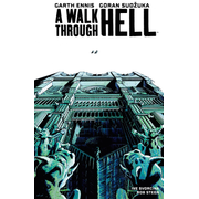 A Walk through Hell 2