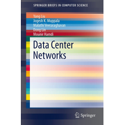 Data Center Networks - Topologies, Architectures and Fault-Tolerance Characteristics