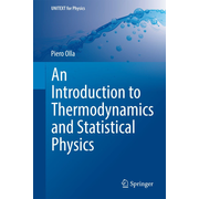An Introduction to Thermodynamics and Statistical Physics