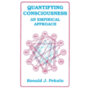 Quantifying Consciousness - An Empirical Approach
