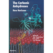 The Carbonic Anhydrases - New Horizons