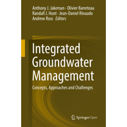 Integrated Groundwater Management - Concepts, Approaches and Challenges