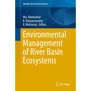 Environmental Management of River Basin Ecosystems