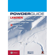 Powder Guide - Lawinen: Risiko-Check für Freerider
