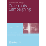 Grassroots-Campaigning