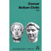 Bellum Civile (Latein) - Text