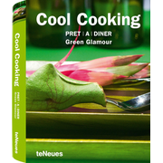Cool Cooking/PRET A DINER
