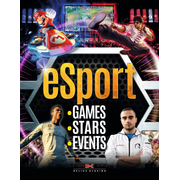 eSport - Games, Stars, Events