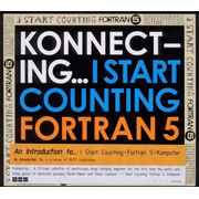 Konnecting...I Start Counting,Fortan 5