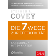 ISBN 9783897496620 book Reference & languages German Other Formats