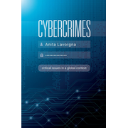 Cybercrimes - Critical Issues in a Global Context