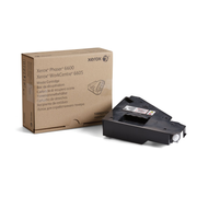 Xerox VersaLink C40X/Phaser 6600/WorkCentre 6605/6655 Waste Cartridge (Long-Life Item, Typically Not Required At Average Usage Levels), 30000 pages, Laser, Japan, Phaser 6600, VersaLink C405, WorkCentre 6655i, VersaLink C400, WorkCentre 6655, WorkCentre 6605, 220 mm, 255 mm