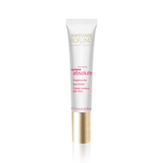 Annemarie Börlind ABSAAAAC15, Women, Normal skin, Anti-aging, Revitalizing, Tube, Apply gently to the area around the eyes with your fingertips every morning and evening after..., 1 pc(s)