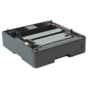 Brother LT-5500, Auto document feeder (ADF), Brother, HL6250, HL-L6300DW(T), 250 sheets, 363 mm, 384 mm