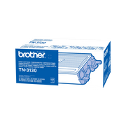 Brother TN3130, 3500 pages, Black, 1 pc(s)