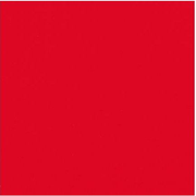 GBC HiGloss Binding Covers 250gsm Red (100), A4, Red, Glossy, 250 g/m², 100 pc(s)
